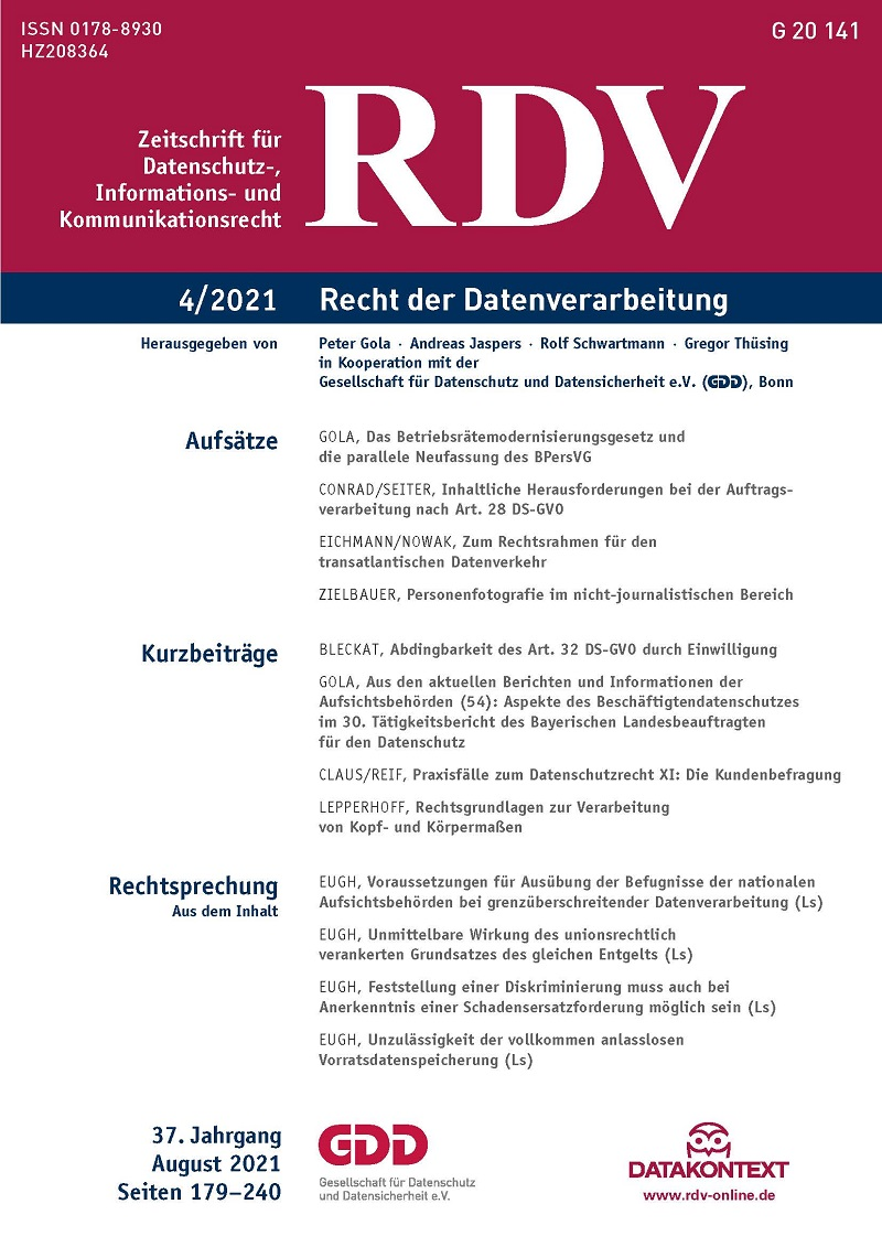RDV_4-2021