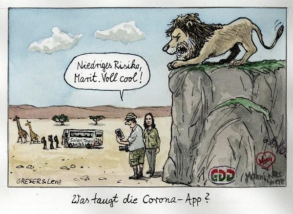 20200715-Corona-App-2