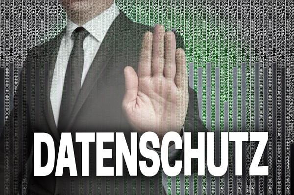 Datenschutz-min