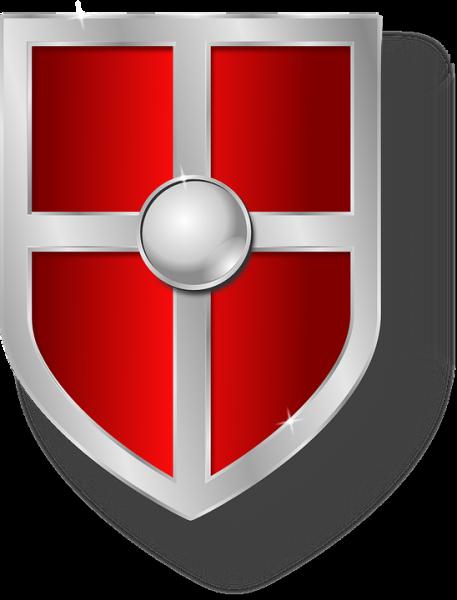 armor-158430_960_720