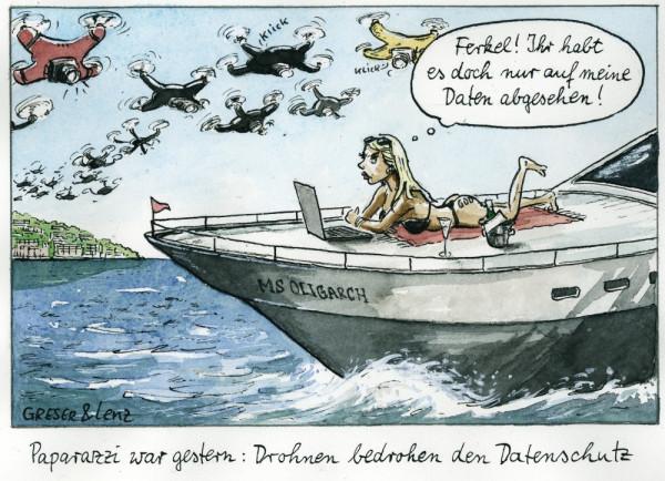 20180523-Drohnen-bedrohen-Datenschutz