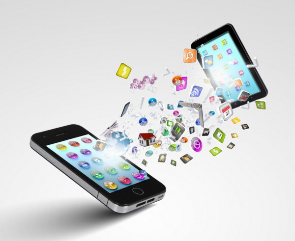 smartphonez4MsFgZIkpl7S