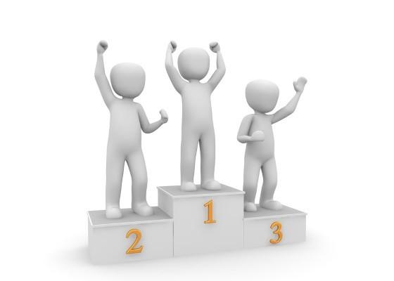 winner-1019835_960_720
