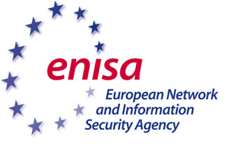 enisa_logo
