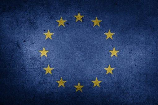 flag-1198978__340