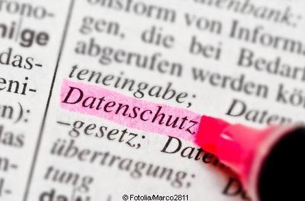datenschutz-vors-tze