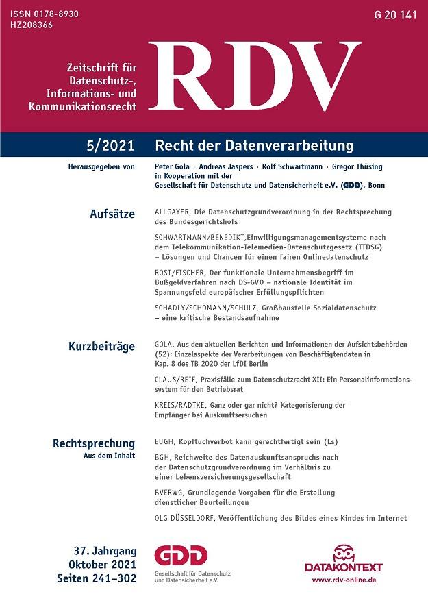 Cover-RDV_5-2021MfddVWKpH1KdG