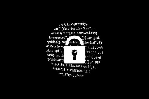 hacker-1944673__340
