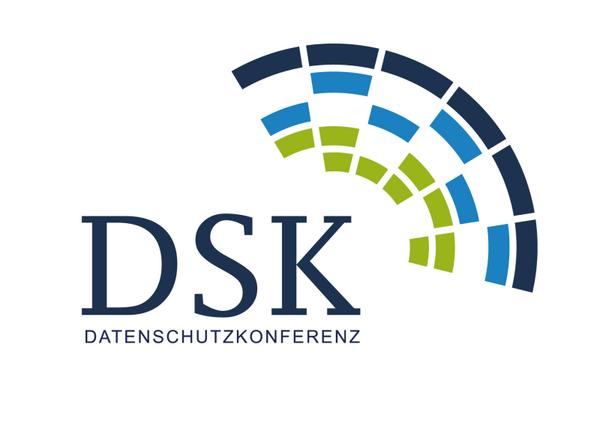 csm_DSK-Logo_800x575_c36ce67571