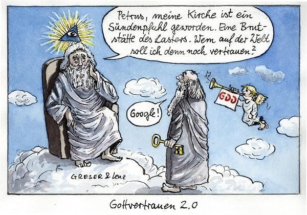 20210303-Gottvertrauen-Google-min