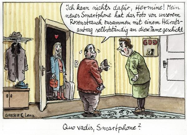 20170301-selbststaendiges-smartphone_bearbeitet-1_1495104717000