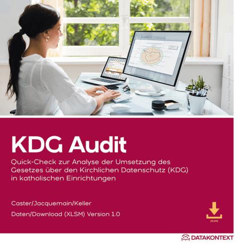 KDG Audit