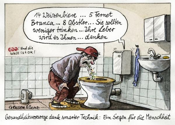20200513-Smarte-technik-toilette-Kotzanalyse