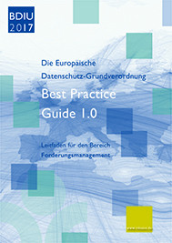 DSGVO-Best-Practice-Guide-1
