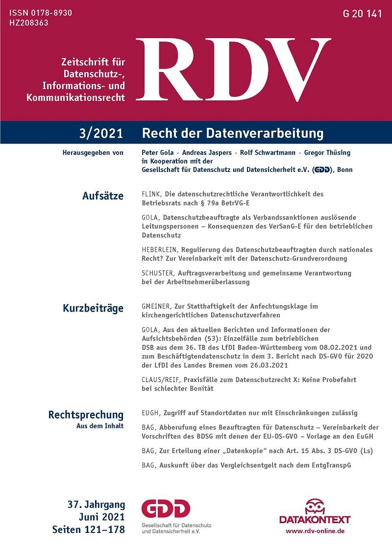 RDV_3-2021