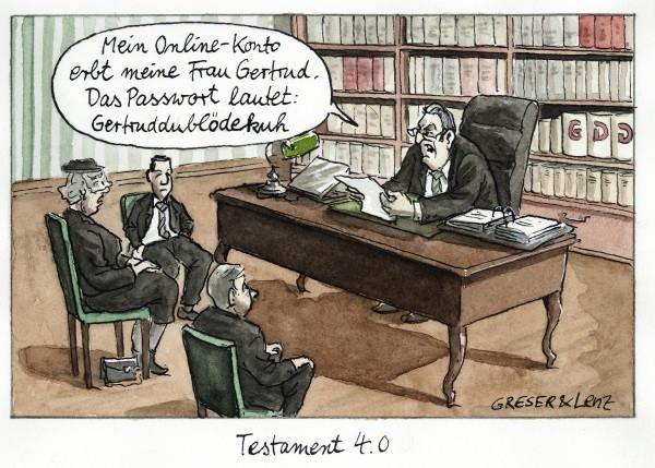20190118-Tod-Online-Konten-vererben