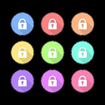 Beispiel Zur Durchführung Einer Datenschutz Folgenabschätzung News