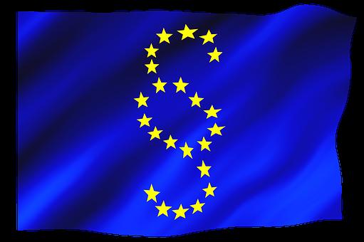 europe-3083111__340